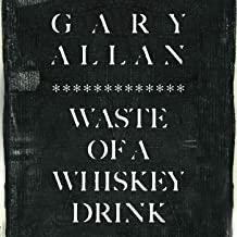 gary-allan-waste