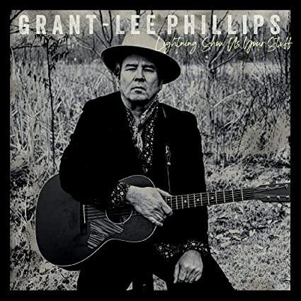 grant-lee-phillips-lightning