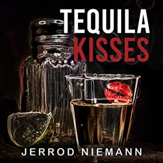 jerrod-niemann-tequila