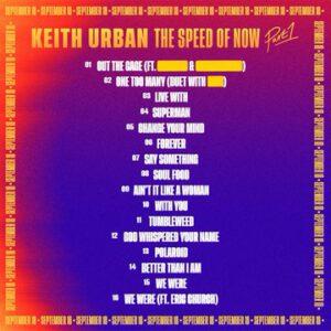 keith-urban-album-cover