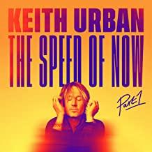 keith-urban-the-speed-1