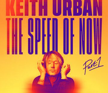 keith-urban-the-speed-album-cover