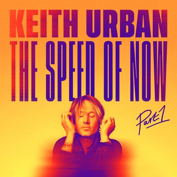 keith-urban-the-speed-album-cover