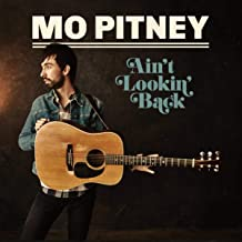 mo-pitney-aint-1