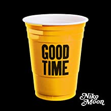 niko-moon-good
