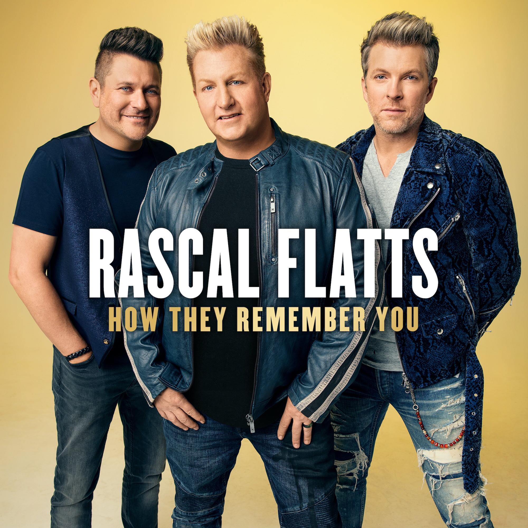 rascal-flatts-how-they-ep