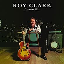 roy-clark-greatest-2020