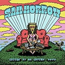 sam-morrow-getting