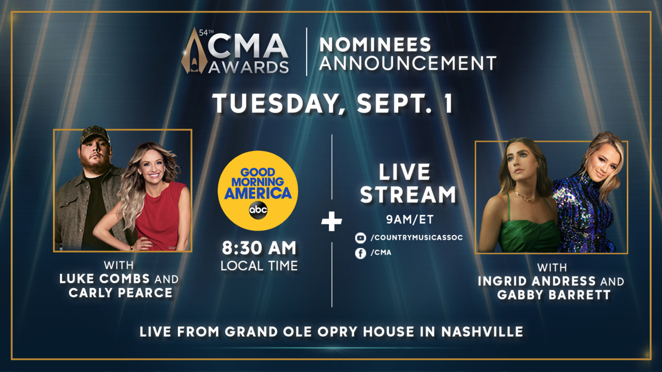 logo-cma-awards-nomineers-2020