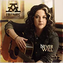 ashley-mcbryde-never