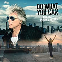 bon-jovi-jennifer-nettles-do-what