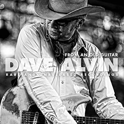 dave-alvin-from-an