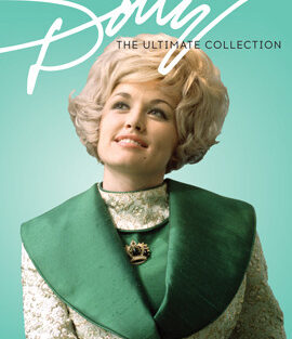 dolly-parton-dolly-the-ultimate-collection-dvd