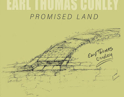earl-thomas-conley-promised-land