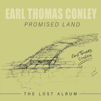earl-thomas-conley-promised-land