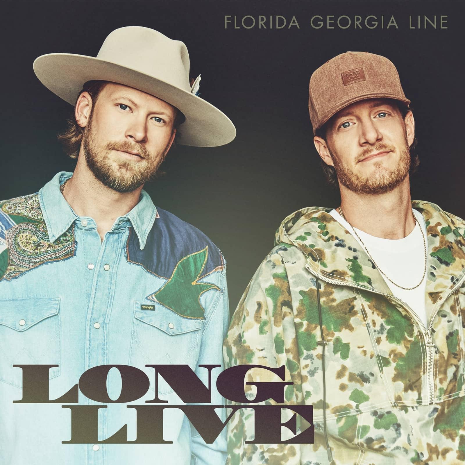 florida-georgia-line-long