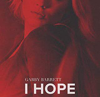 gabby-barrett-i-hope-1