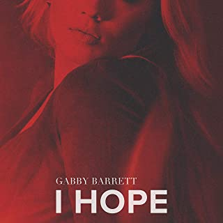 gabby-barrett-i-hope-1