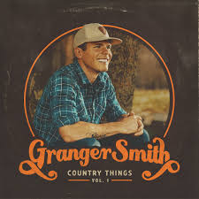 granger-smith-country-things