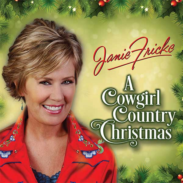 janie-fricke-a-cowgirl