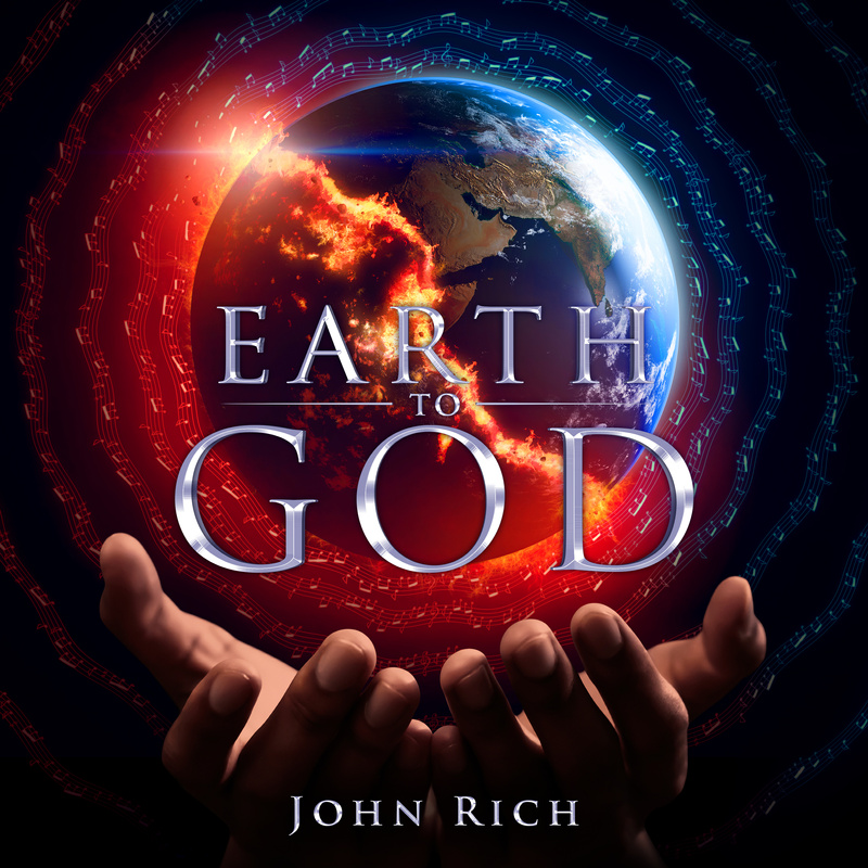 john-rich-earth