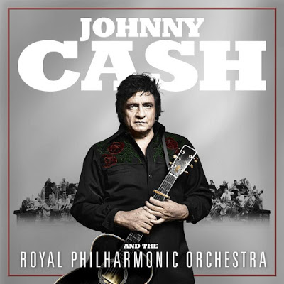 johnny-cash-johnny-cash-royal-phil-orch