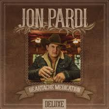 jon-pardi-heartache-deluxe