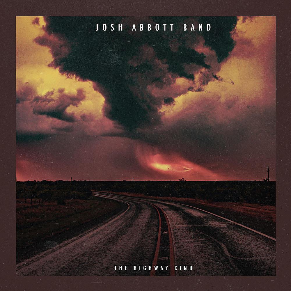 josh-abbott-band-the-highway
