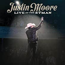 justin-moore-live