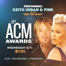 keith-urban-pink-one-too
