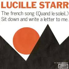 lucille-starr-the-french