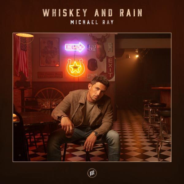 michael-ray-whiskey