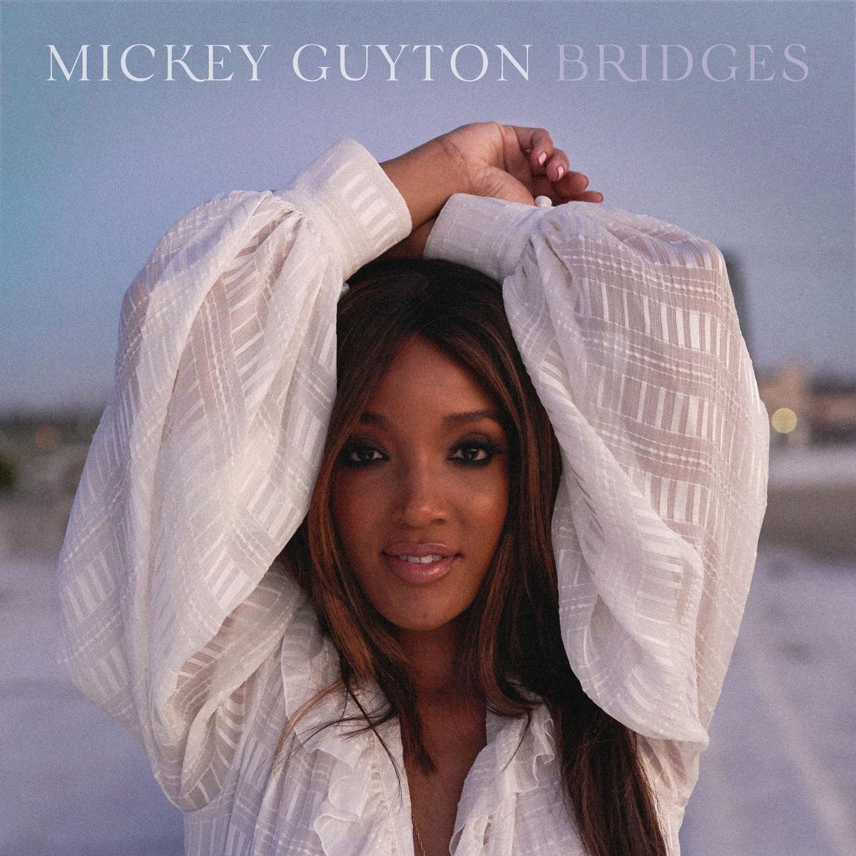 mickey-guyton-bridges