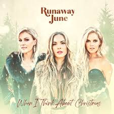 runaway-june-when-i-think