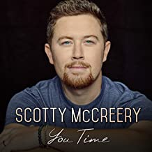 scotty-mccreery-you