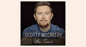 scotty-mccreery-you