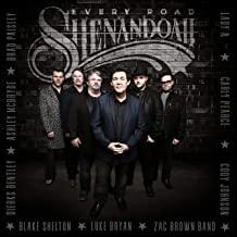 shenandoah-every-2
