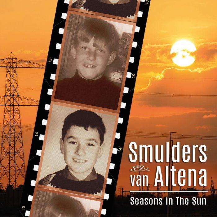 smulders-van-altena-seasons
