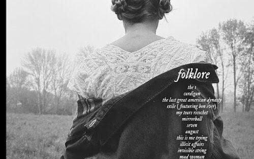 taylor-swift-folklore
