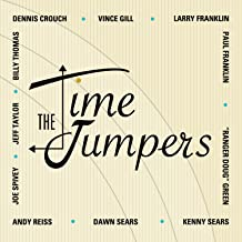 the-timee-jumpers