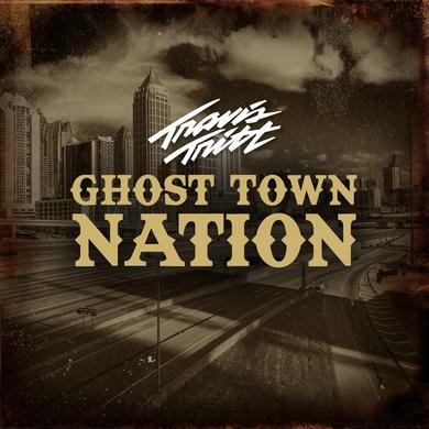 travis-tritt-ghost-town