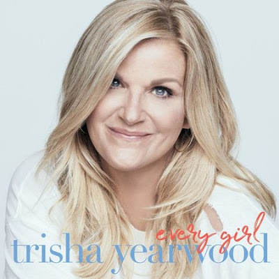 trisha_yearwood_every_girl