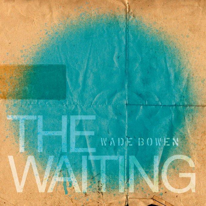 wade-bowen-the-2