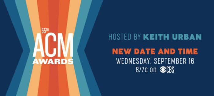 logo-acm-awards-2020-september