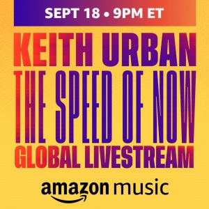 logo-keith-urban-livestream-amazon