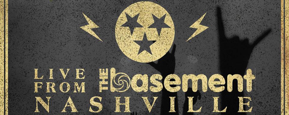 logo-live-from-the-basement-nashville
