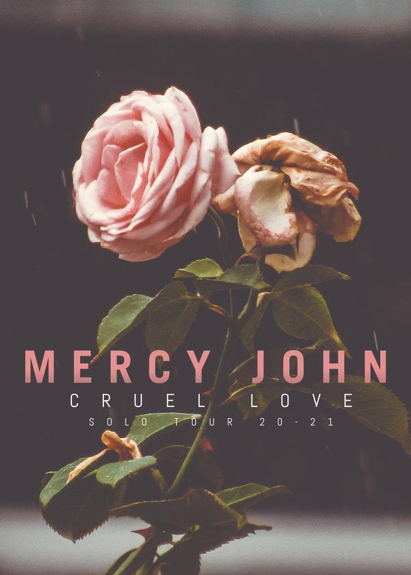 logo-mercy-john-cruel-tour-20-21