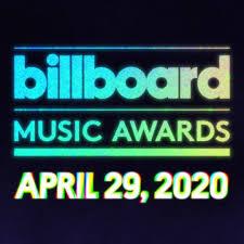 logo-billboard-music-awards-2020