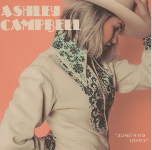 ashley-campbell-something