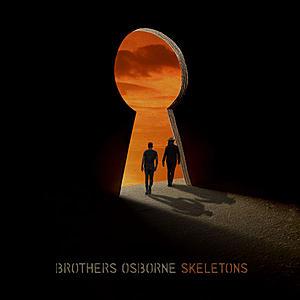 brothers-osborne-skeletons